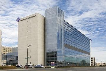 Outpatient Care Locations Chicago, Illinois (IL), Advocate ...